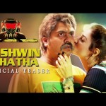 AAA - Ashwin Thatha Official Teaser