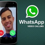 Do You Know 8 Information About WhatsApp