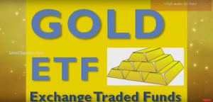 How to Invest in Gold ? Complete guide