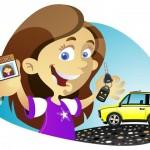 How To Get Driving License ???? - ஓட்டுநர் உரிமம் பெறுவது எப்படி ????
