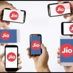 How to become Jio prime member ???