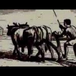 Jallikattu history- MUST WATCH