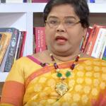 கோபம் நமக்கும் சுற்றியிருப்பவருக்கும் ஆபத்தானது | Manudam Velvom