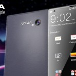 NOKIA Swan Hybrid in 2017 - 42MP Camera, Bezel-Less Display, 6GB RAM, 128GB ROM Amazing Concept ! ᴴᴰ