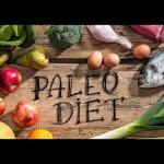 PALEO DIET intro - All You Know About Paleo Diet or Caveman Diet - பேலியோ உணவுமுறை ஒரு அறிமுகம்