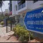 ஆர் கே நகர் இடைத்தேர்தலில் களம் காணும் 62 வேட்பாளர்கள் ....!!!!!!!! | R.K Nagar By-Election