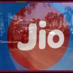 Reliance JIO PRIME இலவசமாக பெற வேண்டுமா ?????