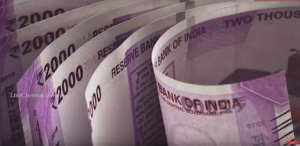 How To Invest Systamatic Invest Plan Online(எஸ்ஐபி திட்டத்தில் ஆன்லைன் முதலீடு செய்வது எப்படி)..?