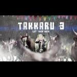 Takkaru 3 , #TNneedsJALLIKATTU , We need our Jallikattu (with Eng subtitles)