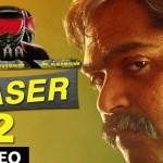 AAA Teaser - Ashwin Thatha Preview Teaser