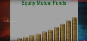 All You Need To Know About Equity Mutual Funds - ஈக்விட்டி மியூச்சுவல் ஃபண்டு என்றால் என்ன?