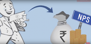 How To Start National Pension System Account.. ?