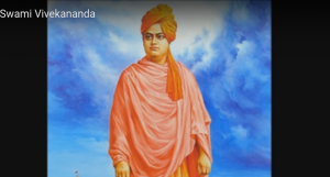 Chicago Speeches Of Swami Vivekananda