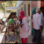 TNTET - AASIRIYAR THAGUDHI THERVU 2017