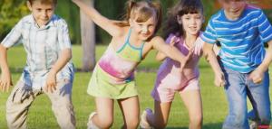 Best Websites For Your Kids - குழந்தைகளுக்கான சிறந்த இணையதளங்கள்